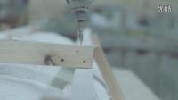 #04 キャノピー篇 -Molding of canopy- 1-1 ミニ四駆実車化プロジェクト