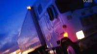 IBM 面向旅游与运输业的解决方案