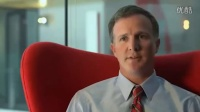 Qantas Freight – 在数字化时代腾飞