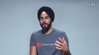 Ampush创始人Jesse Pujji谈流动广告:下一个市场营销的新领域