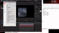 AE三维动画插件E3D