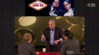 Penn and Teller Fool Us S02E09