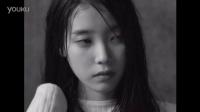 IU - 4th Mini Album [CHAT-SHIRE] Teaser