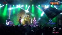 2015无边-第三届校园摇滚音乐节之摇滚年代秀《精神的诞生Ⅱ》