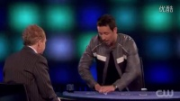 Penn and Teller Fool Us S02E10