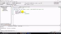 入门3 数据类型简述和printf scanf两个输入输出函数