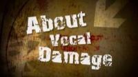 禅思的尖叫-黑嗓-死亡金属唱法-教学-主唱必备2