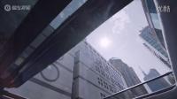 2015款众泰大迈X5 超长轴距2680mm