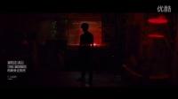 鹿晗《勋章》电影版— 《我是证人》主题曲
