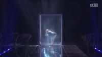 【现场版】孙丹菲--眼泪簌簌