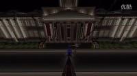Minecraft-海星C《微电影疯狂过山车》