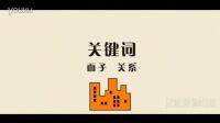 避剩客 IKU 二维动画 Flash 动画宣传片 三维动画 动画 动画片