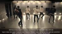 【丸子控】[defdance]BEAST - YEY 舞蹈教学2