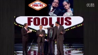 Penn and Teller Fool Us S02E12