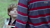 【完整版】金士顿2015年走心微电影《记忆的红气球》诠释爱与记忆