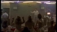 《夏洛特烦恼》电影完整全片被指抄袭 导演灵感来自天涯