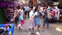 女人俱樂部 - M夫人信箱 - 有班不離不棄嘅朋友確係盞! (TVB)  [720p]