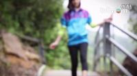 女人俱樂部 - M Club 少女:陳嘉寶 Anjaylia (TVB)  [720p]