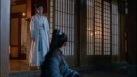 琅琊榜 飞流 吴磊cut 第54集