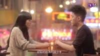 Anjaylia 陳嘉寶 @ 葉念琛 x yahoo! 愛情微劇場《關於愛情的7件事》:第一集