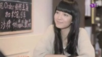 Anjaylia & Tio @ 葉念琛 x yahoo! 愛情微劇場《關於愛情的7件事》:第六集
