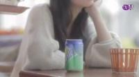 Anjaylia & Tio @ 葉念琛 x yahoo! 愛情微劇場《關於愛情的7件事》:第五集