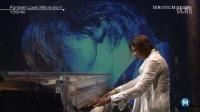 Yoshiki - Forever Love ( MS-version )