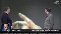 Pro Tour Battle for Zendikar Day 1 Draft with Brian Kibler