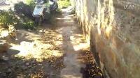 徒步走旧镇之旧城村(一)