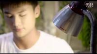 越南歌曲 ánh Sáng C a M 母亲的光-Hi n Th c阮贤淑