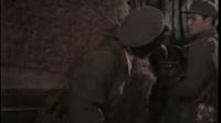 自卫反击战电影铁甲008