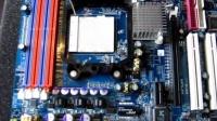 电脑组装教程1CPU的安装