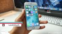 iOS9越狱插件简介11(模拟iPhone6S专题)