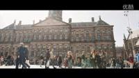Amsterdam Music Festival荷兰阿姆斯特丹音乐节电音节2015