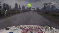 《WRC5》J组 波兰莲花赛段 全赛段流程视频 3