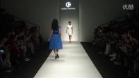 2016SS上海时装周 CARRIE HAMMER
