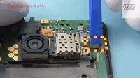 微软 Lumia 950 XL 组装教学视频(@诺记吧 转载)