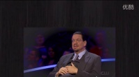 Penn and Teller Fool Us S02E13