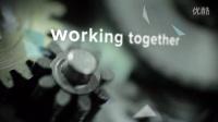 OSIsoft UC 15 @ 旧金山:全球用户大会开场视频