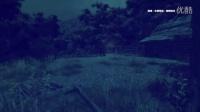 【小猪】神作潜质,恐怖游戏《木柴荒岛,特殊地点》实况解说第一期,斧头男表吓我!