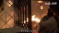 """《魔宫魅影》曝特辑  """"华语惊悚铁三角""""诡谲升级"""