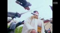 班淑传奇【未删减版】》电视剧 全集 景甜张哲瀚李佳航李晟