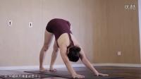 瑜伽系列—寰宇瑜伽Universal Yoga 创造力意识培养