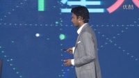【2015全球创新者大会】特别专场:Y星人说