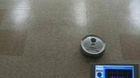 红外室内定位模块技术演示