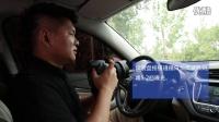 韩路教你如何拍车+媳妇的提车作业
