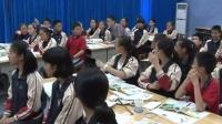 浙美版美術六下第10課《竹》課堂教學視頻實錄-聶丹宇