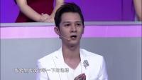 中国丑女竟成国际名模 151022