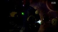 3DM游戏网_《宇宙战士GALAK-Z》预告片