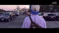 纪录片《甲子园之梦》